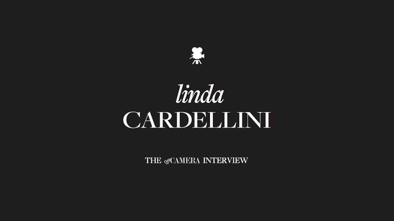 Ep 49. Linda Cardellini