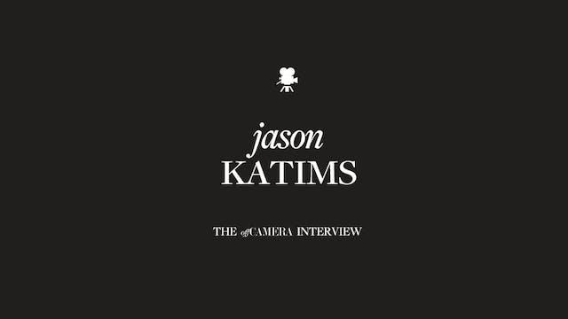 Ep 136. Jason Katims