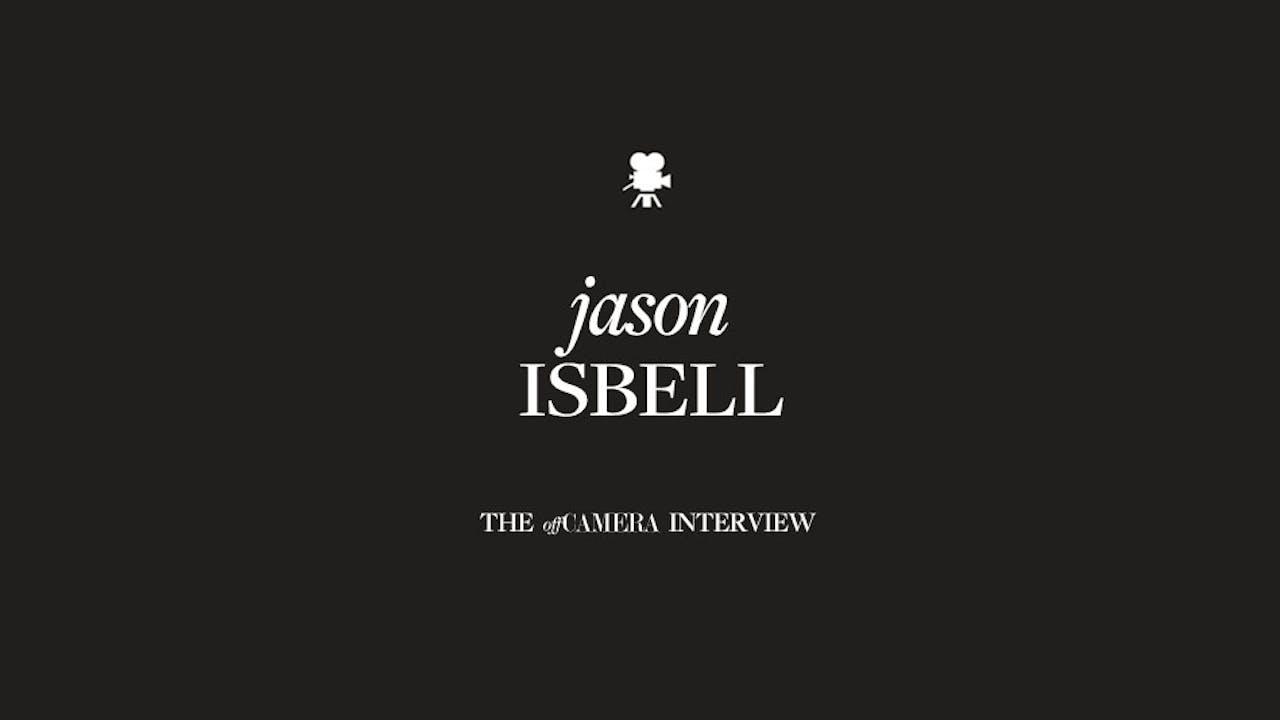 145. Jason Isbell