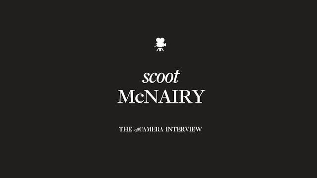 Ep 199. Scoot McNairy