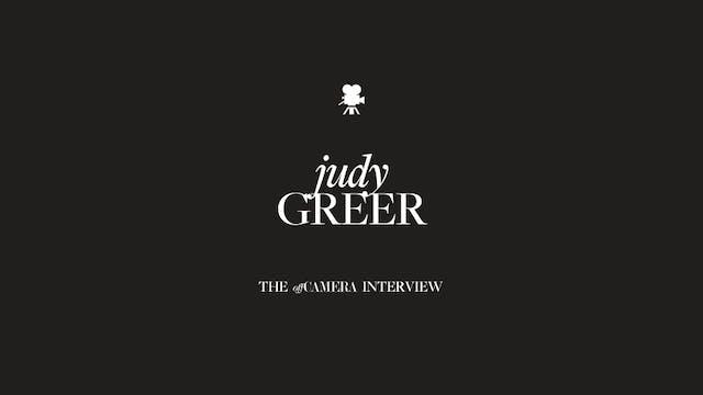 EP 18. Judy Greer