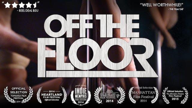 Off The Floor
