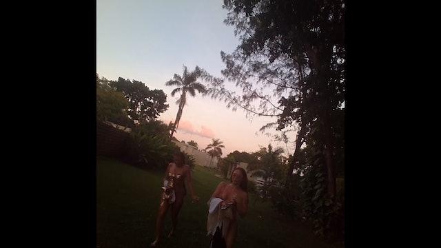 Jamaica BTS Snap 35