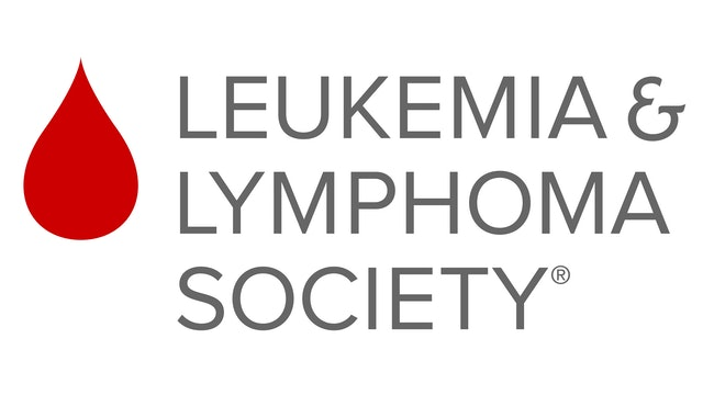 Leukemia and Lymphoma Fundraising Workout Package!