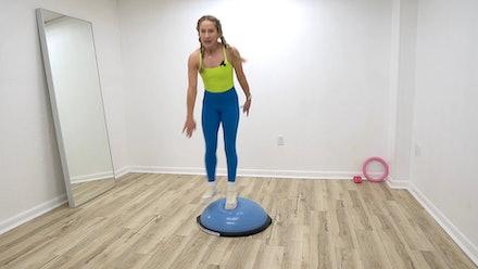 olivia c fit stream Video