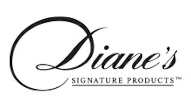 Diane's Signature Products