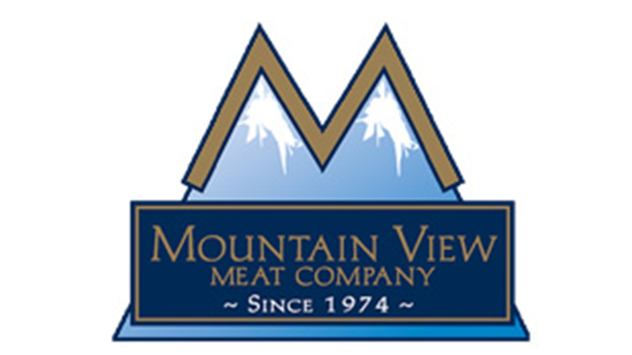 Mountain View Meat Company