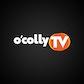 O'Colly TV