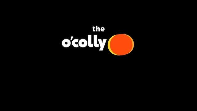 OColly Football Preview Extravaganza