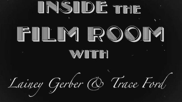 Inside the Film Room - Ep. 06