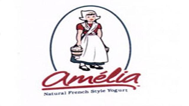 Ameila Creamery
