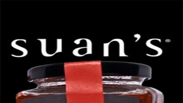 Suan's Foods