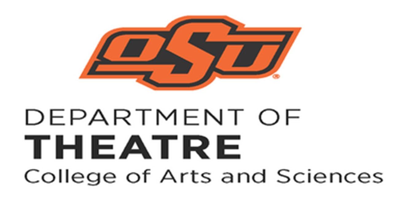 OSU Theatre Department