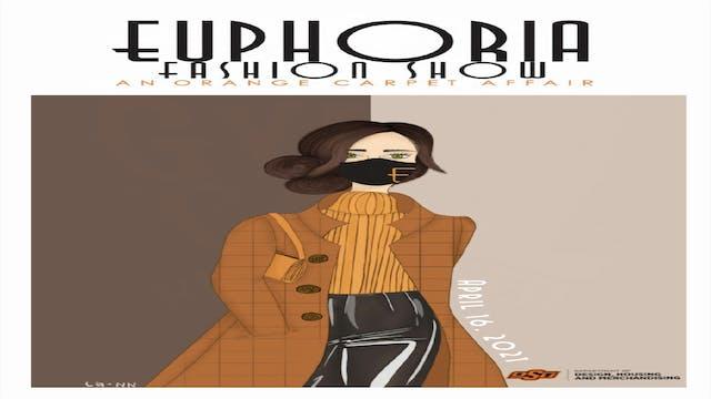 Euphoria Fashion Show