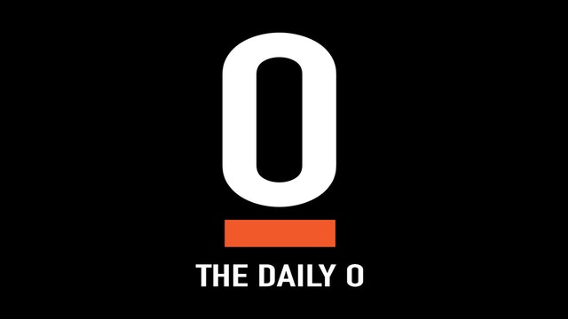 The Daily O