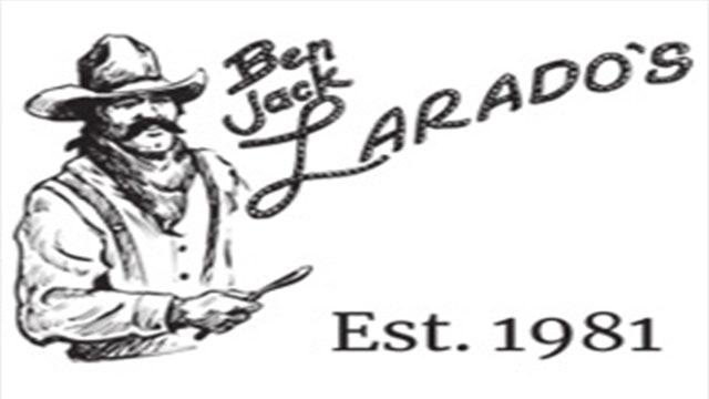 Ben Jack Larado Gourmet Foods