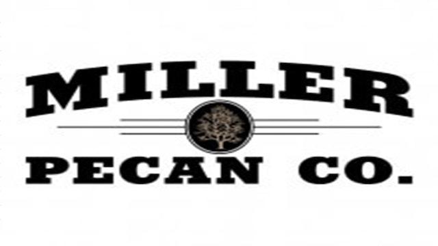 Miller Pecan Co.