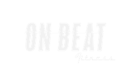 On Beat Fitness