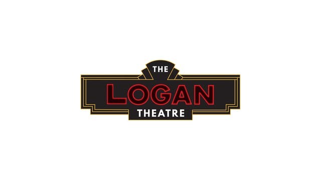Once Were Brothers for The Logan Theatre