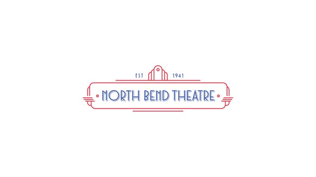 Once Were Brothers for North Bend Theatre