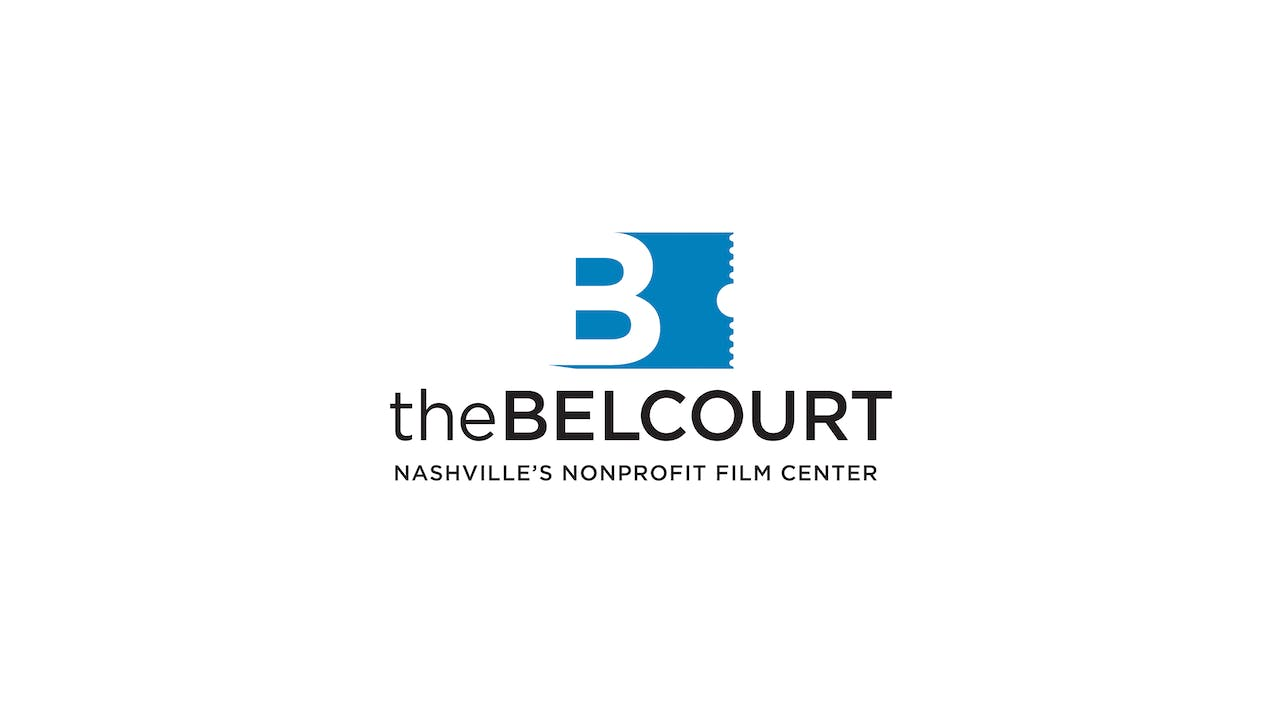 Once Were Brothers for The Belcourt Theatre