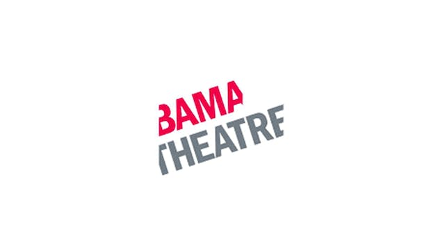 Once Were Brothers for Bama Theatre