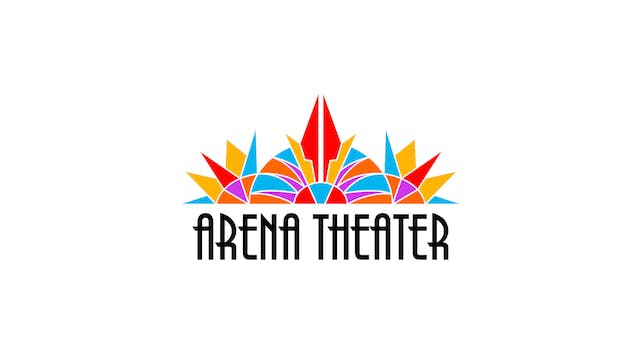 Once Were Brothers for Arena Theater