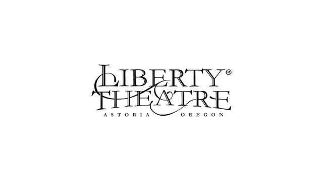 Once Were Brothers for The Liberty Theatre