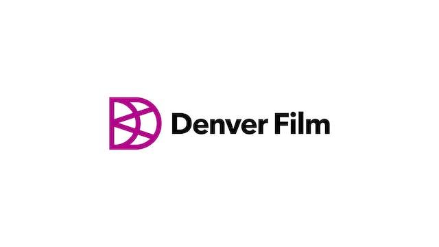 Once Were Brothers for Denver Film