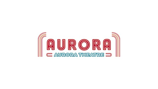 Once Were Brothers for Aurora Theatre