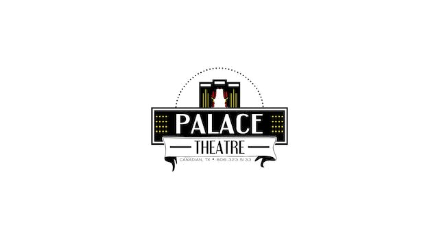 Once Were Brothers for Palace Theatre