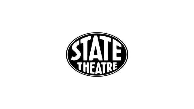 Once Were Brothers for Sioux Falls State Theatre