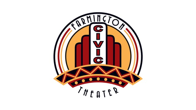 Once Were Brothers for Farmington Civic Theater