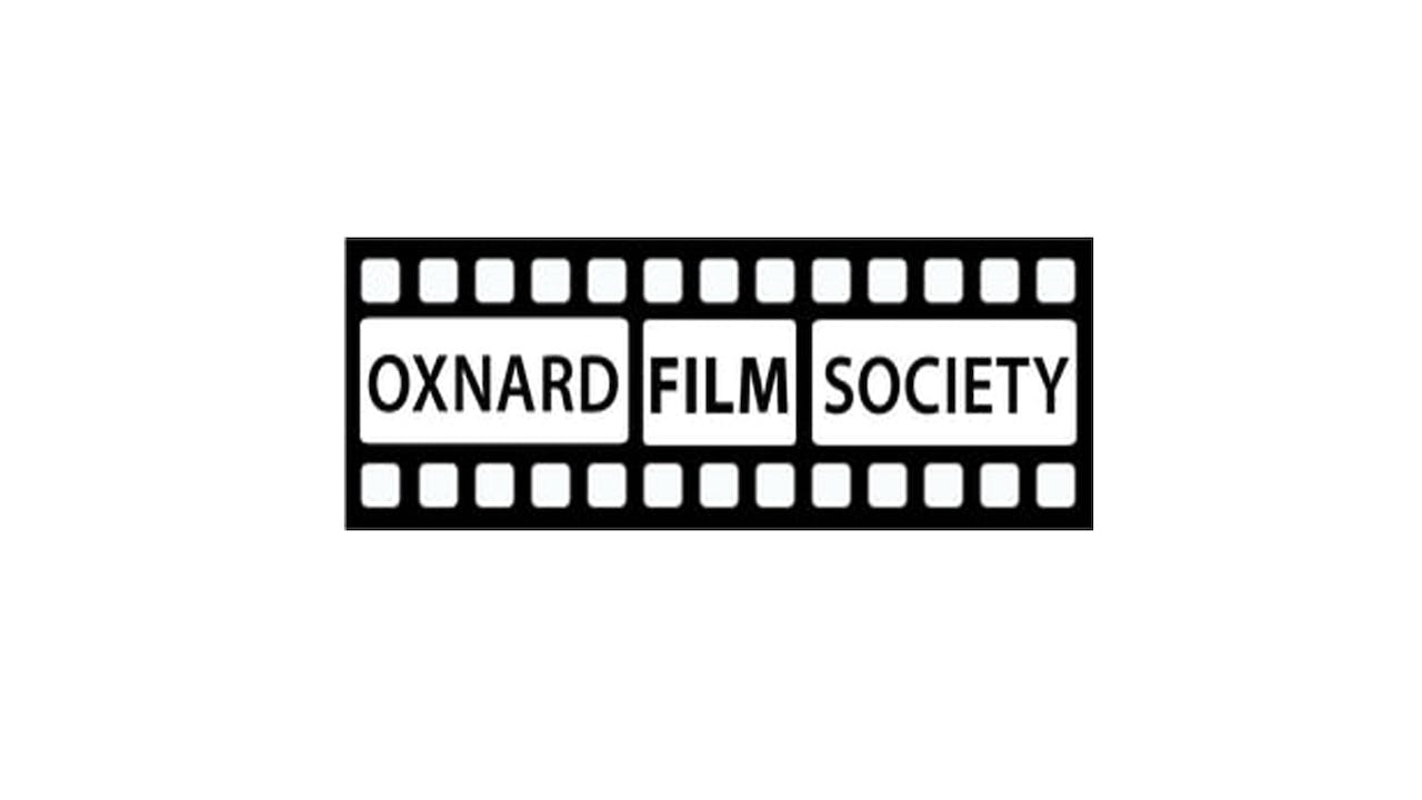 Once Were Brothers for Oxnard Film Society