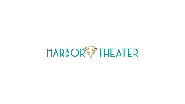 Once Were Brothers for Harbor Theater