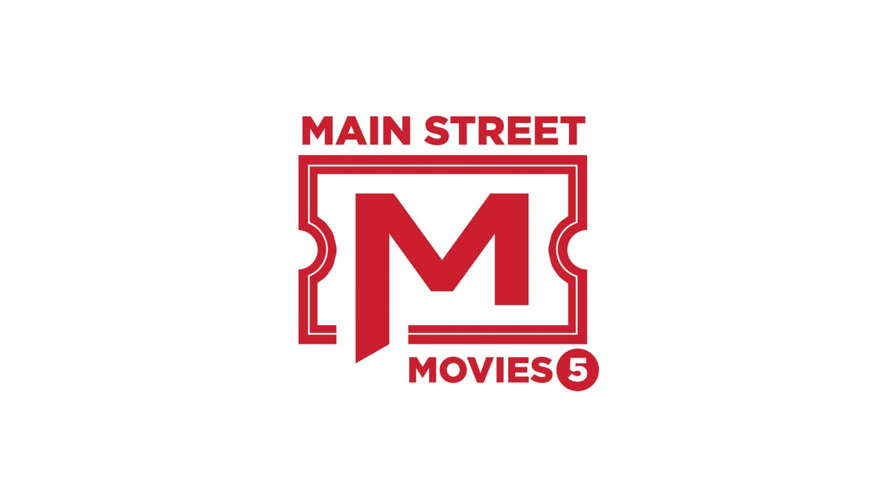 Once Were Brothers for Main Street Movies