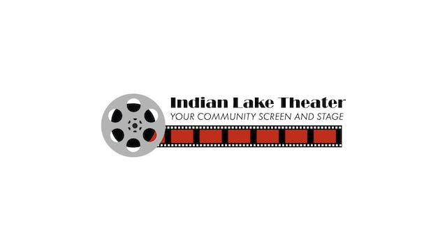 Once Were Brothers for Indian Lake Theater
