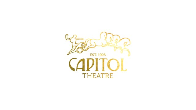 Once Were Brothers for Capitol Theatre