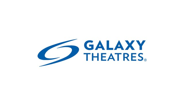 Once Were Brothers for Galaxy Theatres