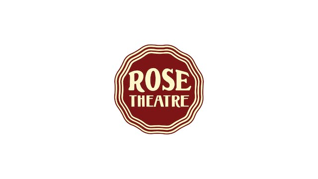 Once Were Brothers for Rose Theatre