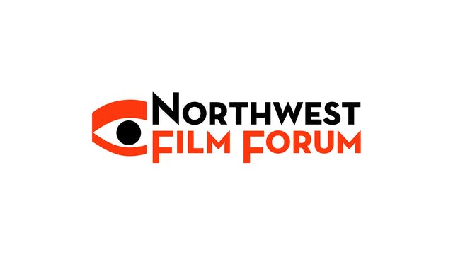 Once Were Brothers for Northwest Film Forum