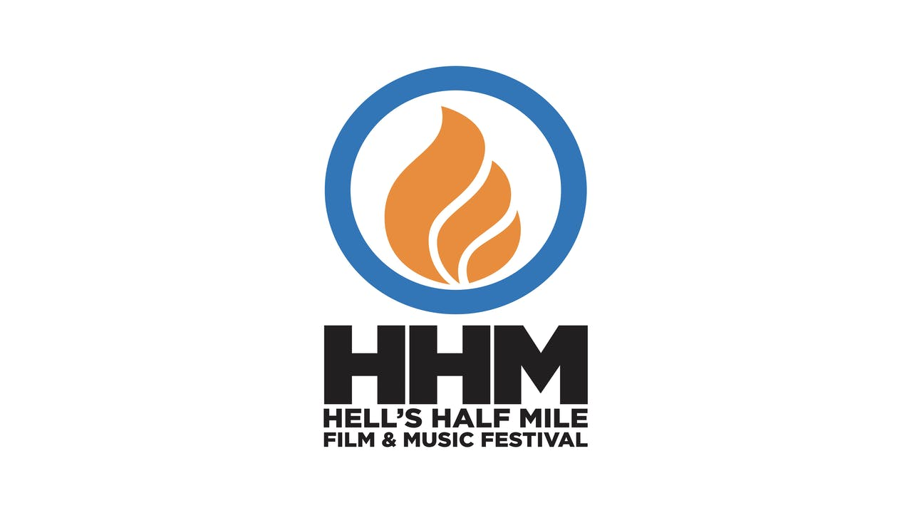 Once Were Brothers for HHM Film & Music Festival