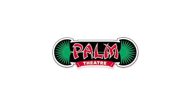 Once Were Brothers for Palm Theatre