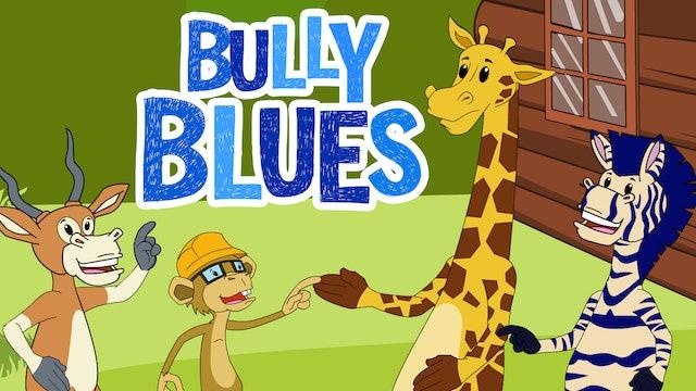 Bully Blues