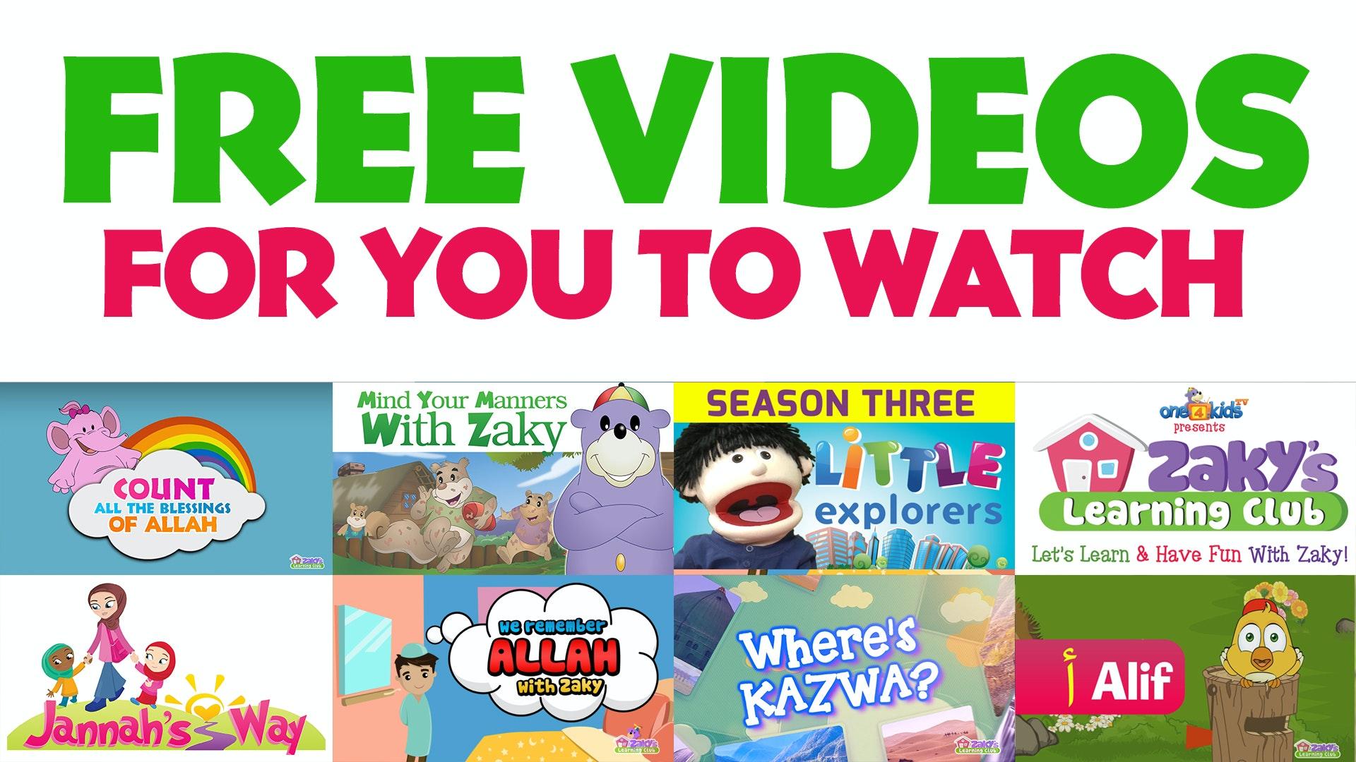 Heaton free videos sex movies porn tube XXX