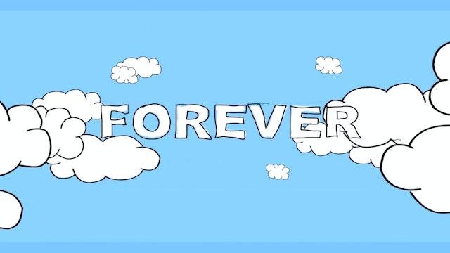Forever by Zain Bhikha feat. Muhammad Bhikha