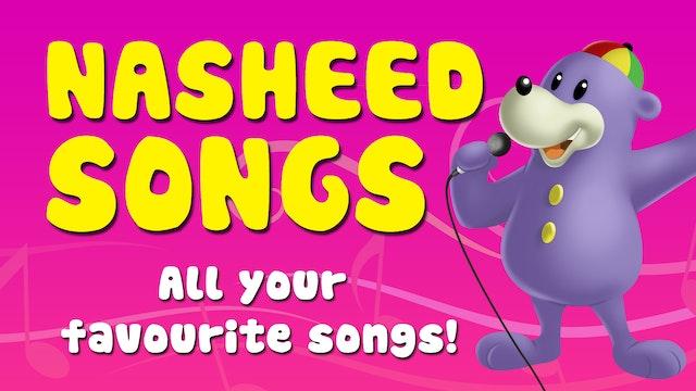 Nasheed / Songs