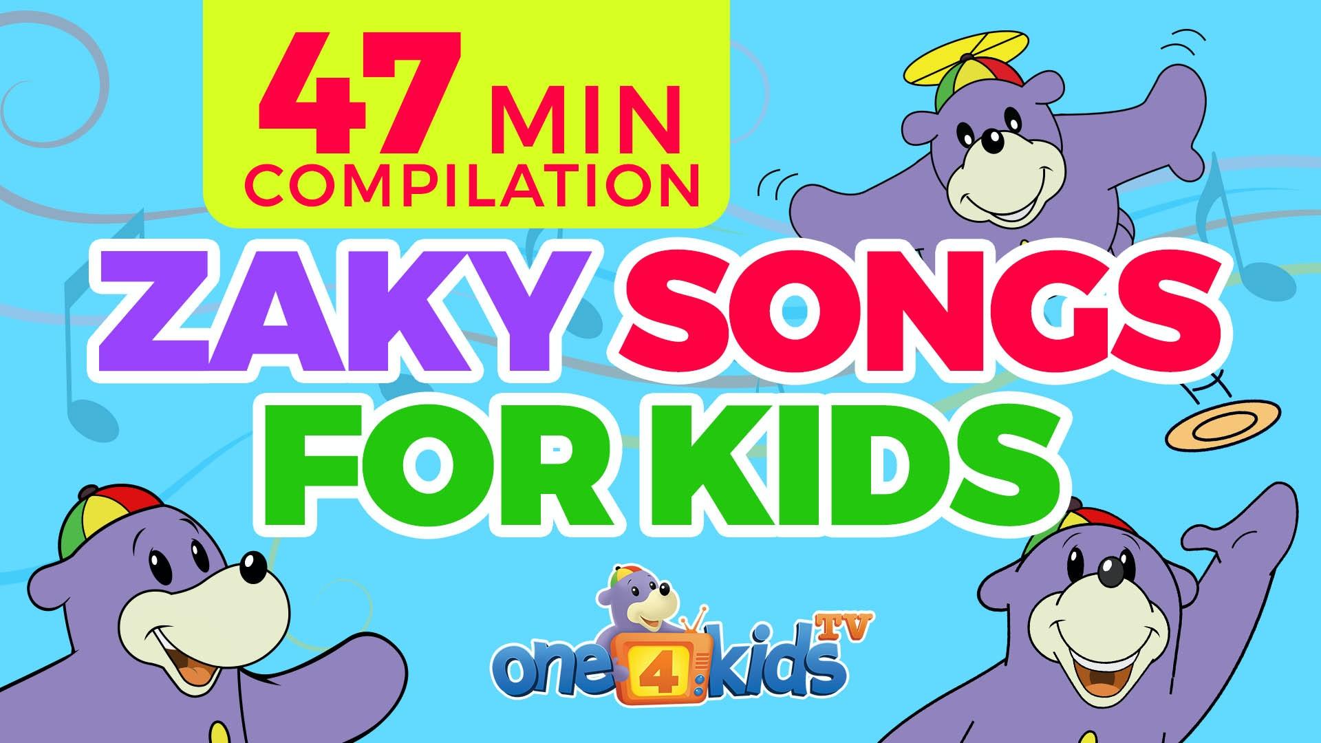 Cartoon compilation free videos watch download