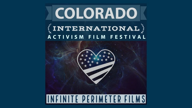 Activism Film Festivals