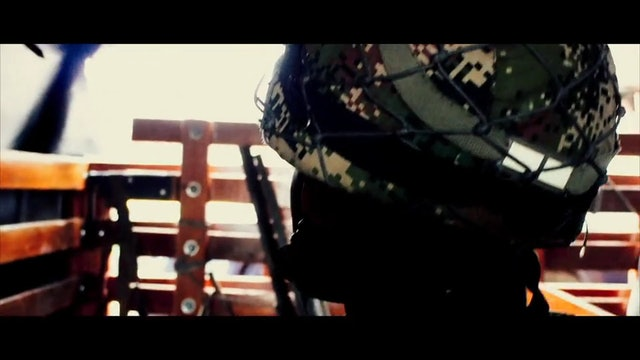 Triple Take - Trailer